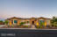 6231 E CALLE MARITA, Cave Creek, AZ 85331