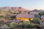 11862 E CHAMA Road, Scottsdale, AZ 85255