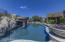 24218 N 120TH Place, Scottsdale, AZ 85255