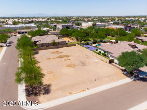 7411 W CALAVAR Road, 4, Peoria, AZ 85381