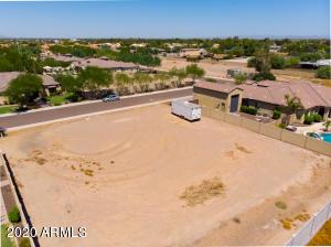 13851 N 74TH Avenue, 9, Peoria, AZ 85381