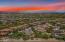 21525 N 37TH Street, Phoenix, AZ 85050