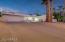 9457 N 82ND Street, Scottsdale, AZ 85258
