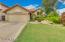 1255 W SEA SHELL Drive, Gilbert, AZ 85233