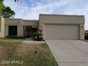 6315 E PHELPS Road, Scottsdale, AZ 85254