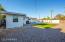 3407 E CYPRESS Street, Phoenix, AZ 85008