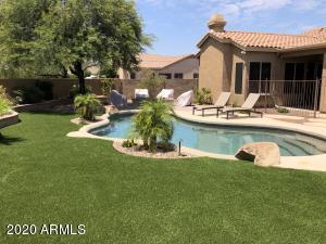 4703 E VIA MONTOYA Drive, Phoenix, AZ 85050