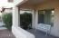 44075 W VENTURE Lane, Maricopa, AZ 85139
