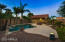 2016 E VICTOR Road, Gilbert, AZ 85296