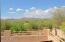 4220 E DESERT FOREST Trail, Cave Creek, AZ 85331