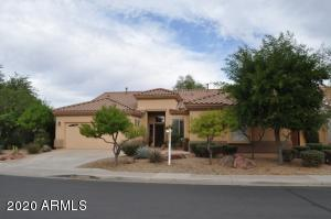 9628 E NATAL Avenue, Mesa, AZ 85209
