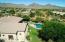 9443 E Taro Lane, Scottsdale, AZ 85255
