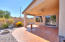 41249 W ROBBINS Drive, Maricopa, AZ 85138