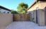 3464 E DARTMOUTH Street, Mesa, AZ 85213