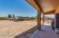 26509 S HAWES Road, Queen Creek, AZ 85142
