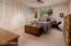7638 E Thornwood Drive, Scottsdale, AZ 85251