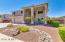 43227 W CAVEN Drive, Maricopa, AZ 85138