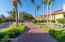 11011 N 92ND Street, 1016, Scottsdale, AZ 85260