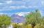 11507 E ELMWOOD Street, Mesa, AZ 85207