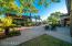 18021 W SAN MIGUEL Avenue, Litchfield Park, AZ 85340