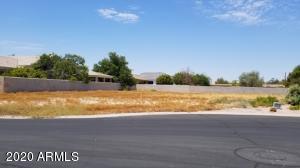 7612 S 9TH Way, 10, Phoenix, AZ 85042