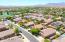 43314 W OAKLAND Court, Maricopa, AZ 85138