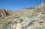 43222 N 79th Street, 0, Cave Creek, AZ 85331