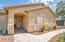 25708 S 206TH Place, Queen Creek, AZ 85142