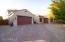 16044 W HARVARD Street, Goodyear, AZ 85395
