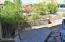7625 E CAMELBACK Road, 101B, Scottsdale, AZ 85251
