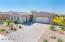 14569 W Georgia Avenue Avenue, Litchfield Park, AZ 85340