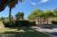 4150 W PARK Avenue, Chandler, AZ 85226