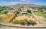 25708 S 206TH Place, Queen Creek, AZ 85142