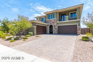 23213 N 44TH Place, Phoenix, AZ 85050