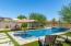 23213 N 44TH Place, Phoenix, AZ 85050