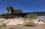 14895 E PAGE Road, Wikieup, AZ 85360