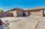 6870 S CRYSTAL Way, Chandler, AZ 85249