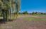 6188 W BLACKHAWK Drive, Glendale, AZ 85308