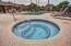 9831 S 48TH Way, 4, Phoenix, AZ 85044