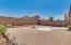 41752 W SUNLAND Drive, Maricopa, AZ 85138