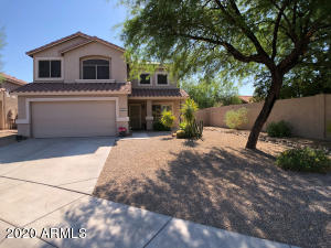 28439 N 46TH Place, Cave Creek, AZ 85331