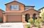 21243 W CORONADO Road, Buckeye, AZ 85396