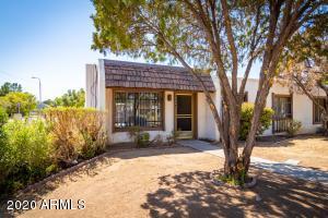 6603 N 46TH Drive, Glendale, AZ 85301