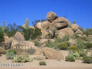 36935 N 101ST Street, 328, Scottsdale, AZ 85262