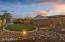 20139 E VIA DEL RANCHO, Queen Creek, AZ 85142