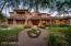 13 E OAKWOOD HILLS Drive, Chandler, AZ 85248