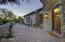 10801 E HAPPY VALLEY Road, #82, Scottsdale, AZ 85255