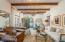 The Living Room Salon offer a vintage entry...