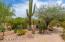 A private Botanical Garden!