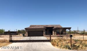 12802 S GOPHER Road, Buckeye, AZ 85326